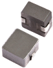 Fixed Inductors -- 283-4295-1-ND - Image
