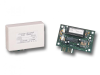 SelecTone® Custom Tone Module -- Model TM33-SC