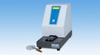 ATS300GM Fluorometer -- 37009
