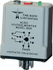 AC/DC Voltage Monitor -- Model 2628 - Image