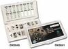 Resistor Kit -- DK0040