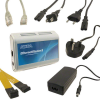 Programmable Logic Development Kits -- 9063937.0