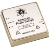 High Voltage DC to DC Converter X10 Series -- X10-100/C -Image