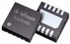 Linear Voltage Regulators for Automotive Applications -- TLS205B0LD V50 -Image