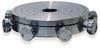 PIglide Manual X-Y-Tip-Tilt Platform -- A-60X.MTT