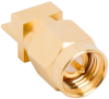 Coaxial Connectors (RF) -- ARF3118-ND -Image