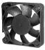 C5010H24BPLB1-7 C-Series (Standard) 50 x 50 x 10 mm 24 V DC Fan -- C5010H24BPLB1-7 -Image