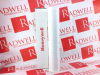 HONEYWELL 680003-552 ( CHART PAPER ROLL ) -Image