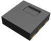 HTU20/21 Miniature Humidity Sensor