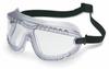 Splash GoggleGear -- GLS380 -Image