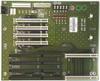 IND-PB8/PCI 4x4 8-Slot ISA/PCI Passive Backplane