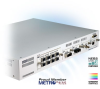 Metro Ethernet Ethernet Access Switch -- 9155