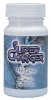 Super Charge RX -- AH88060