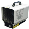 Electric Heaters -- Model P1500