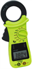 Model 291 Clamp-On Current Meter