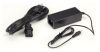 AC Power Adapter for Gigabit PoE Media Converters -- LGC5200-PS - Image