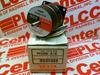 SERVO MOTOR 1.8DEG STEP 2PH 1.2A 6VDC -- PH26601B