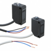 Optical Sensors - Photoelectric, Industrial -- 1110-1405-ND - Image