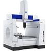 CNC Production CMM -- CenterMax navigator