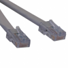Modular Cables -- N265-005-ND -Image