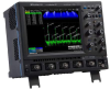 Equipment - Oscilloscopes -- WAVESURFER 10M-ND