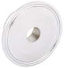 Level Sensors & Switches Accessories -- 7943406