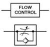 Flow Control Valves - Image