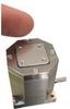 PicoCube XY(Z) Piezo Scanner -- P-363 -Image