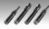 Inductive Proximity Sensor -- ICB12x30_06 - Image