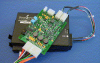 Battery Controller/Power Supply -- BBDC-02R - Image