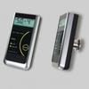 Digital Compact Vacuum Meter / Data Logger -- VD83 - Image