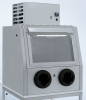 Stainless Steel Insulated Glovebox-Image