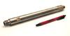 Dynamic Pressure Sensors -- 954M5