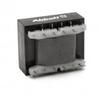 Single Phase Transformer -- 6PC 6LP Series - Image