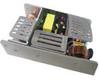 120 Watt Switching Power Supply -- RAD-120 - Image