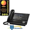 Panasonic Business IP Telephone -- KX-NT400