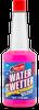 WaterWetter® -- 80204