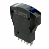Circuit Breakers -- 277-8067-ND -Image