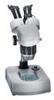Cole-Parmer Dual-Power Stereomicroscope, 20x/40x; 115V -- GO-48920-40