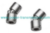 Universal Joint -- PB-R -- View Larger Image