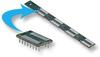 Series 350000 SOIC & SOJ-to-DIP Adapter - Image