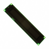 Display Modules - Vacuum Fluorescent (VFD) -- 286-1027-ND - Image