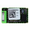 RF Transceivers -- ENW-89805J1CTR-ND