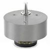 Multi-Turn Geared Rotary Sensor/Potentiometer -- GP Series
