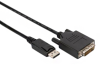Video Cables (DVI, HDMI) -- AE11261-ND -Image
