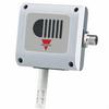 CO2 Environmental Transmitter -- ESTxWxx