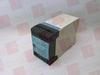 ENDRESS & HAUSER FTL-320-G1E1 ( ENDRESS HAUSER, FTL-320-G1E1, FTL320G1E1, LEVEL LIMIT SWITCH MINIPAC HOUSING, 6AMP, 20-30VDC ) -Image