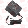 BLACK BOX CORP LBH100A-H-PS ( SPARE POWER SUPPLY 100-240VAC FOR LBHXXA SERIES SWITCHES HARDENED ) -Image