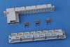 DIN 41612 Power Connectors - Image