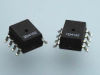 SM6841 Ultra Small Absolute Pressure Sensor With mV Output -Image